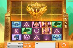 No Download Casino 16604
