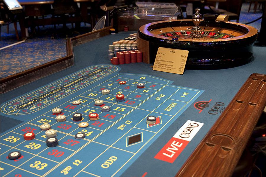 Club Player Casino 29112