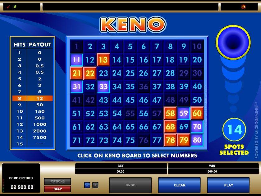 Casino Australia Fast 61120