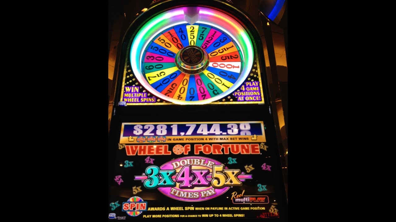 Huge Winners Casino 91176