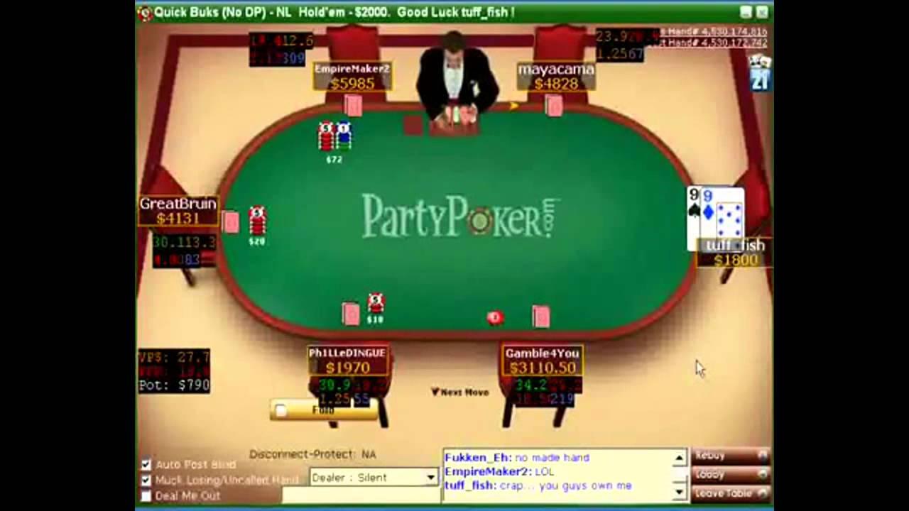 Winning Slots Free 94814