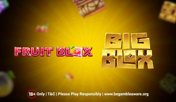 Turbo Casino Big 16860