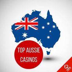 Best Australian 15526