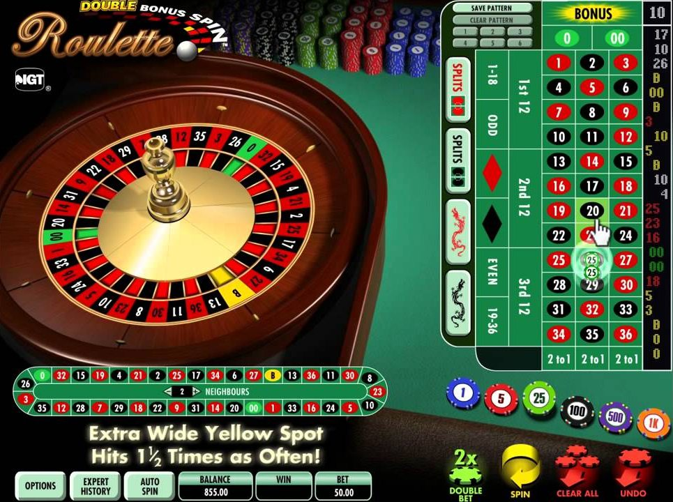 Free Casino 99133
