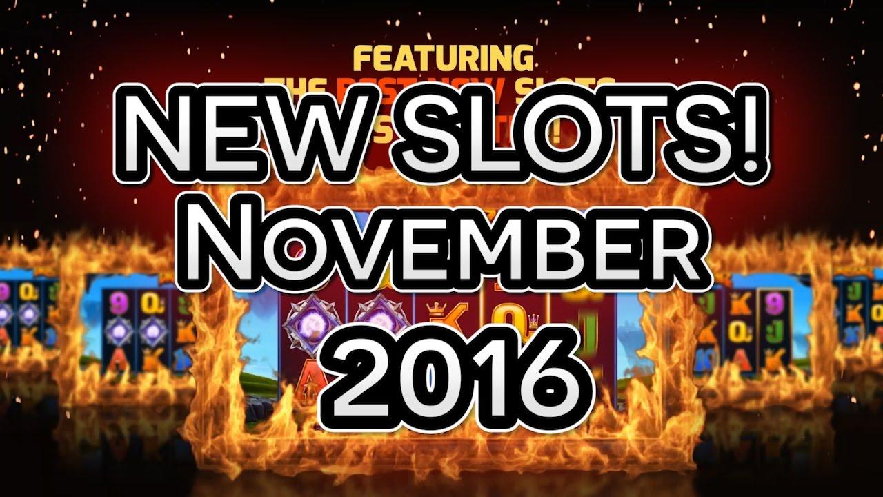 New Mobile Casinos 91661