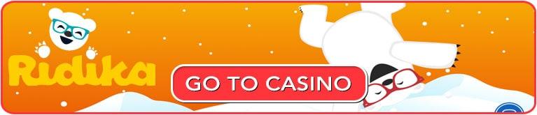 Exploiting Casino Bonuses 31577