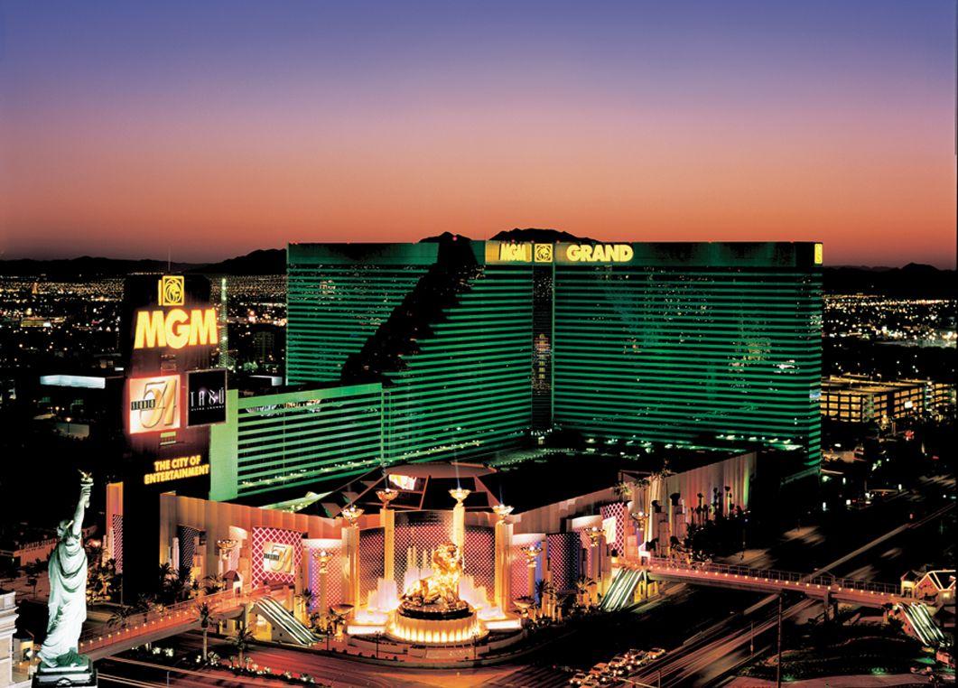 Best Hotels 28970
