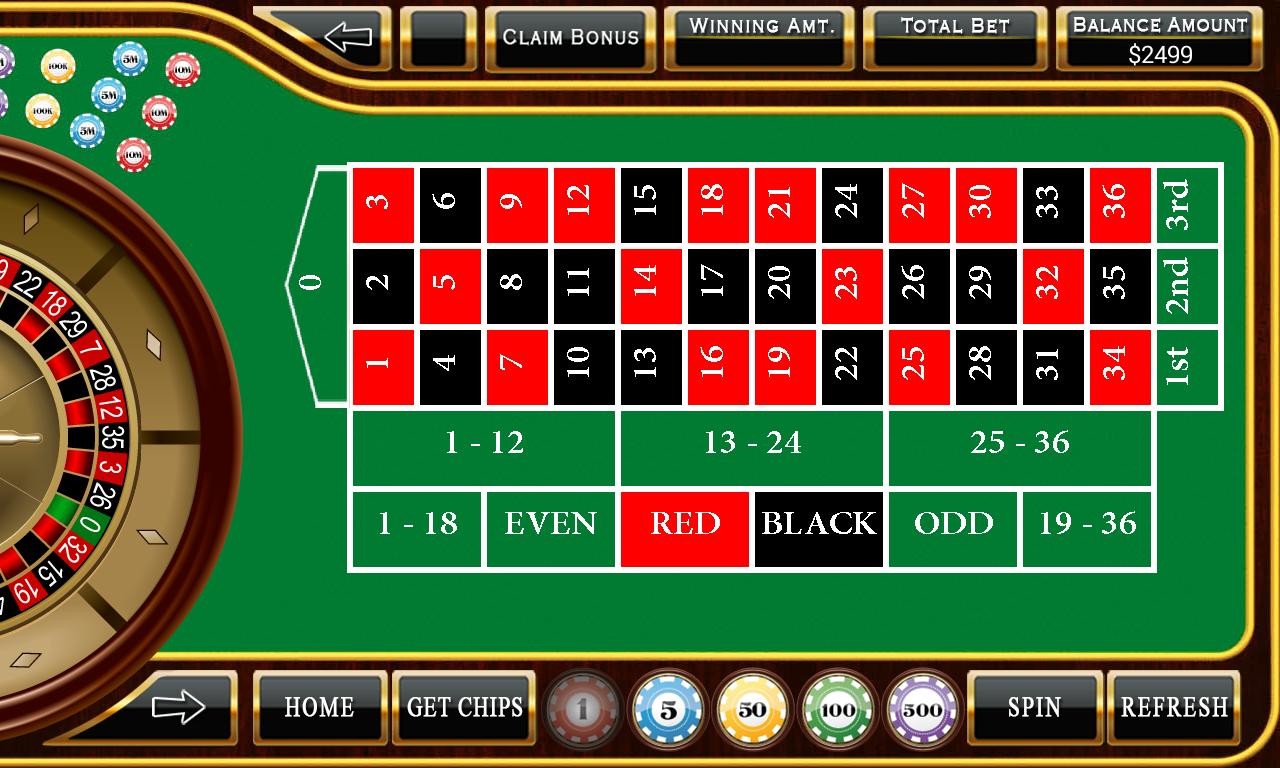 Game Win 6866