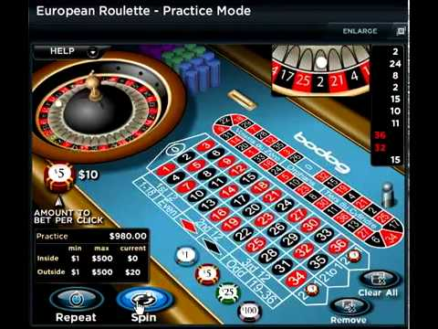 Roulette Strategy to 86426
