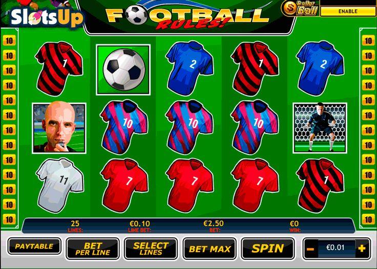 Best Football Bet 98691
