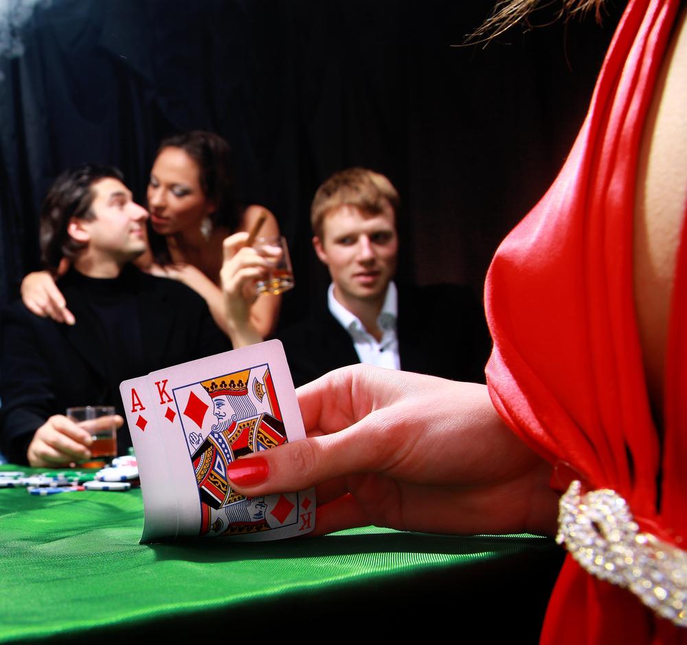 Cash in Hand 30352