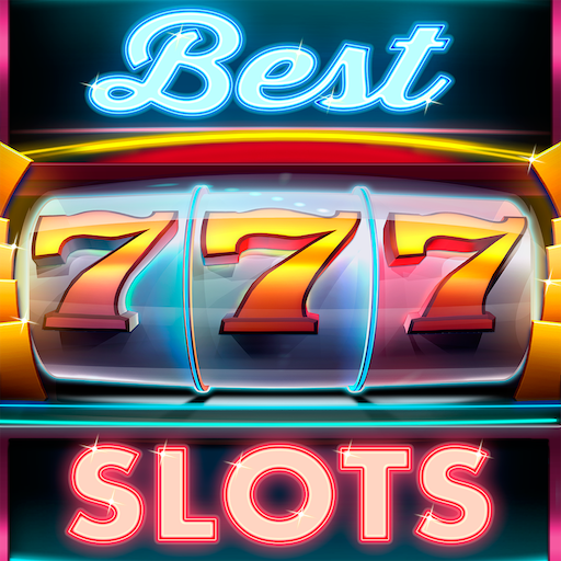 Double Cash Slot 96367