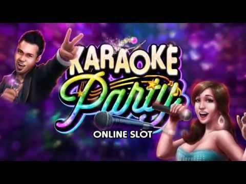 Karaoke Party 18762