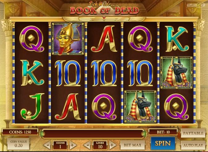 Fair Betting 68254