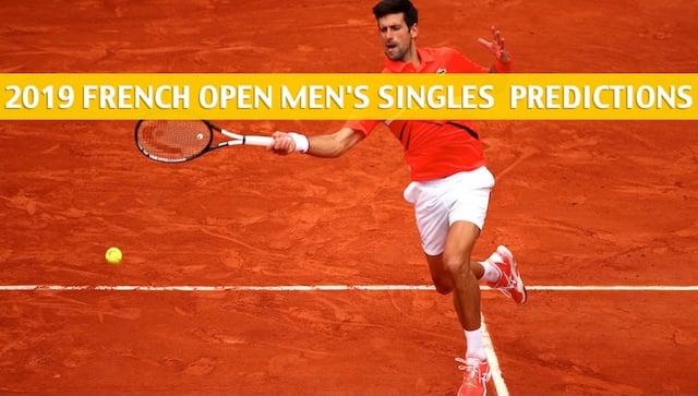 Odds Tennis 87322