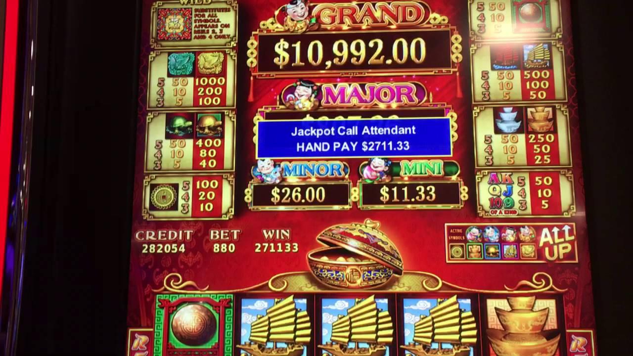 Berryburst Slot 91454