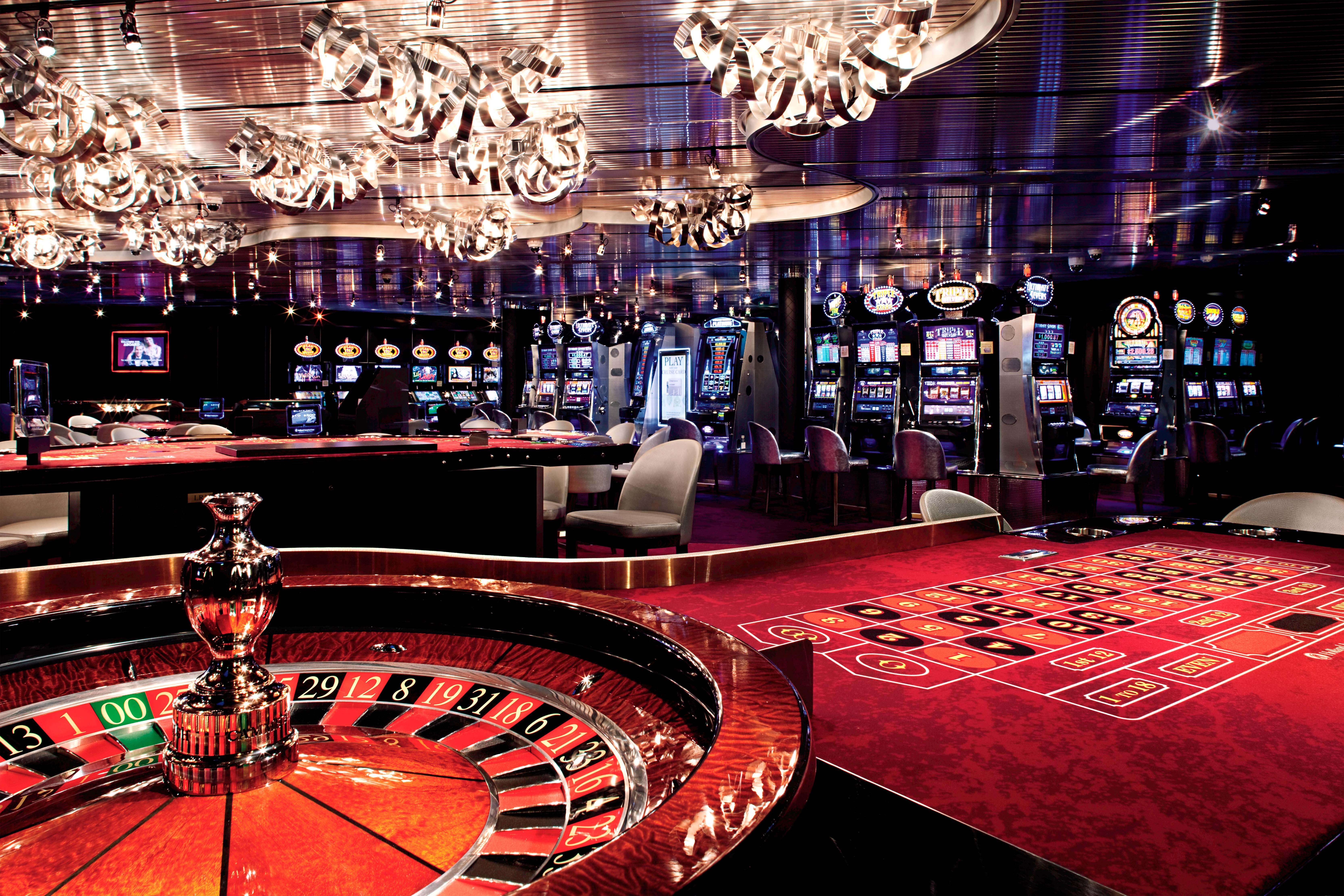 Best Vegas Casino 7345