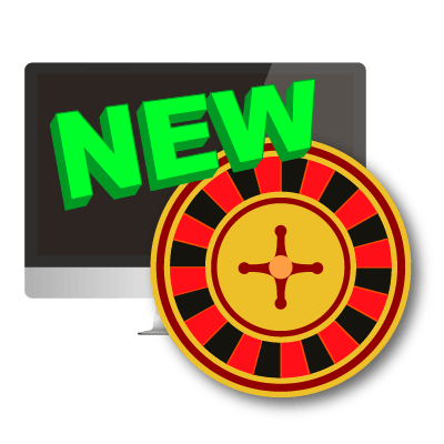 Finding Casino Voucher 34666