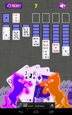 Real Money Slot 72306