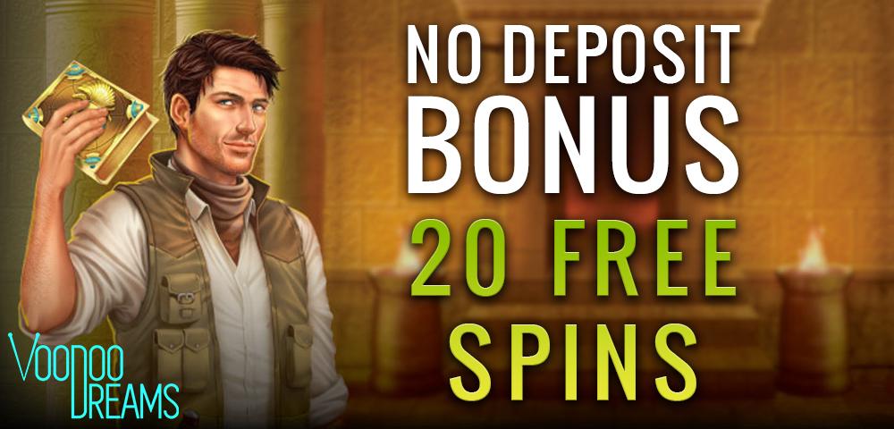 Deposit Refunded 38413