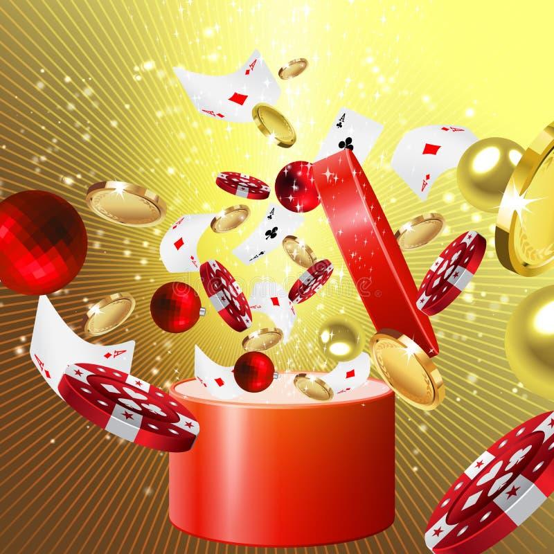 Casino Gift 52295