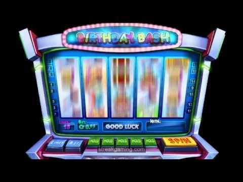 Cash in Hand 70202