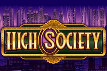 High Society Casino 6581
