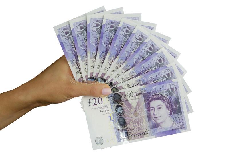 Cash in 28545