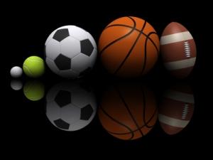 Australian Sports Betting 93266