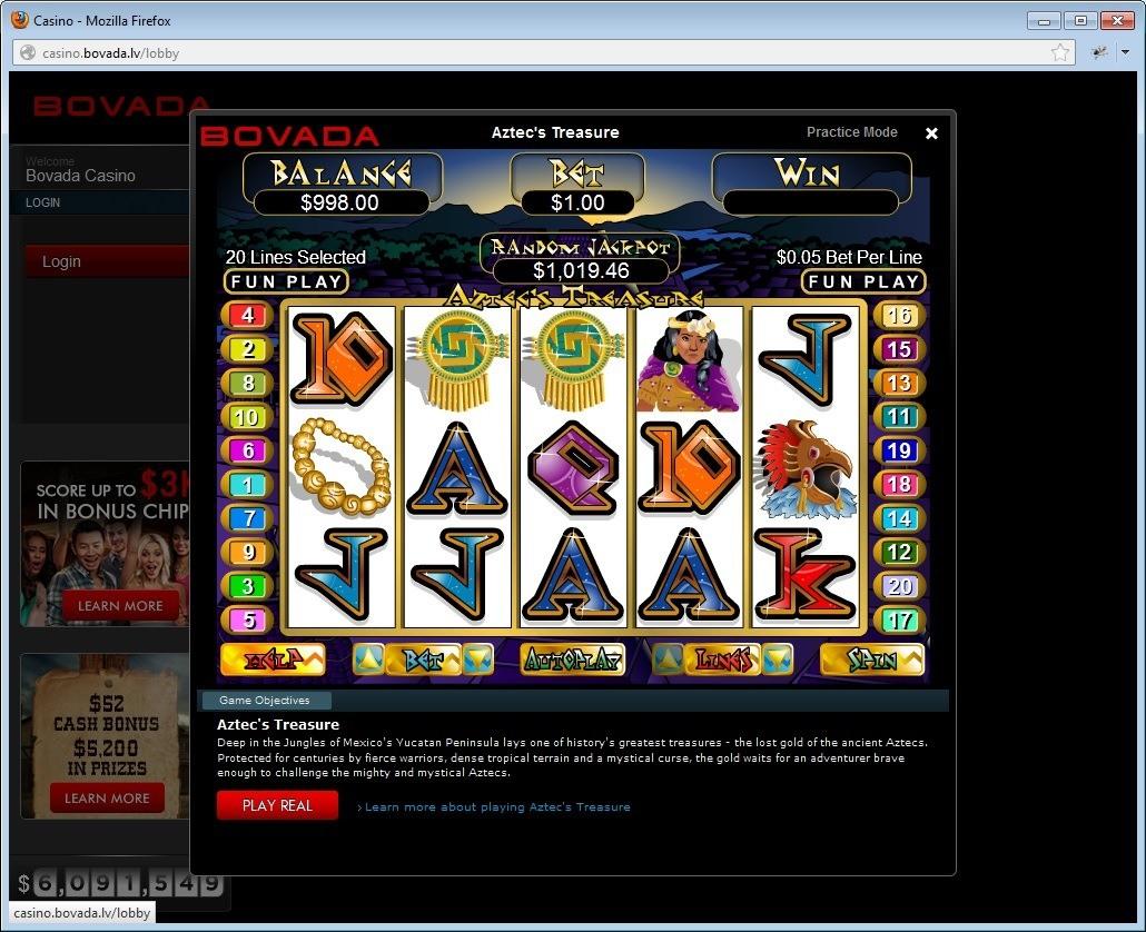 Best Betting 38995