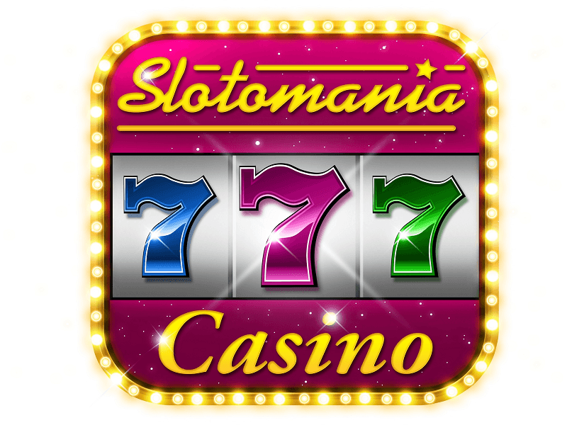 Spanish Slot Sites 22405