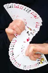 Gay Friendly Casino 23106
