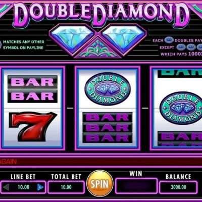 Best Slots 79027