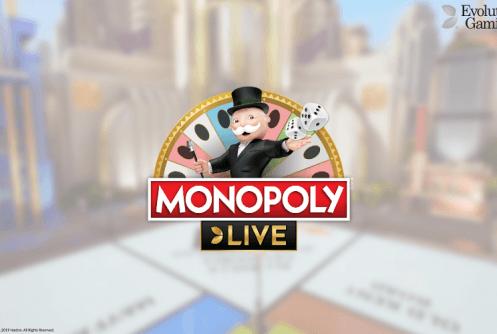 Bitcoin Live 47066