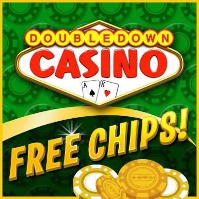 Double Promos Casino 36620