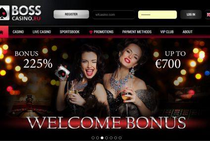 Casino Com 33031
