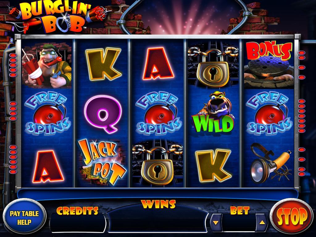 Best Slots in 21508