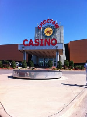 Friendly Casino 41126