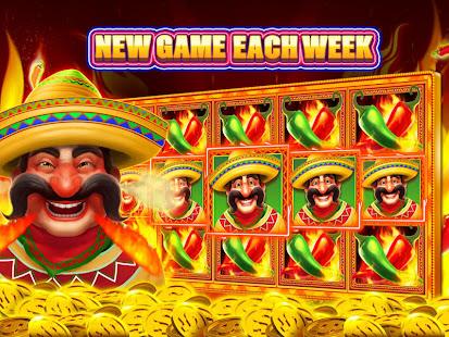Best Gambling 13696