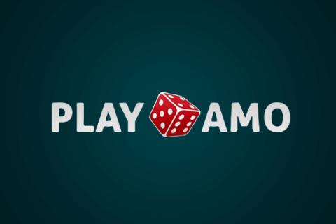 Casino Live Chat 1320