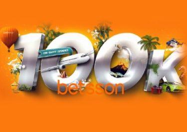 Tropical Holiday Slot 35373