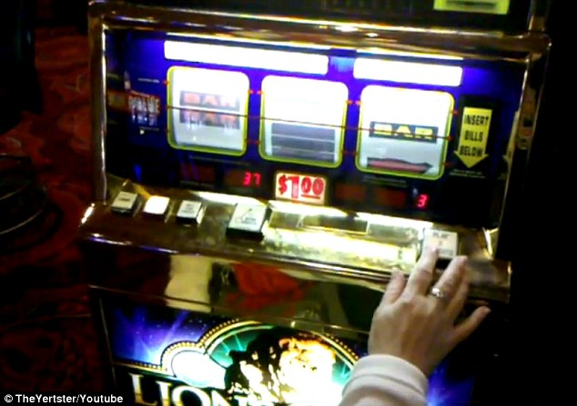 Vegas Casino 53165