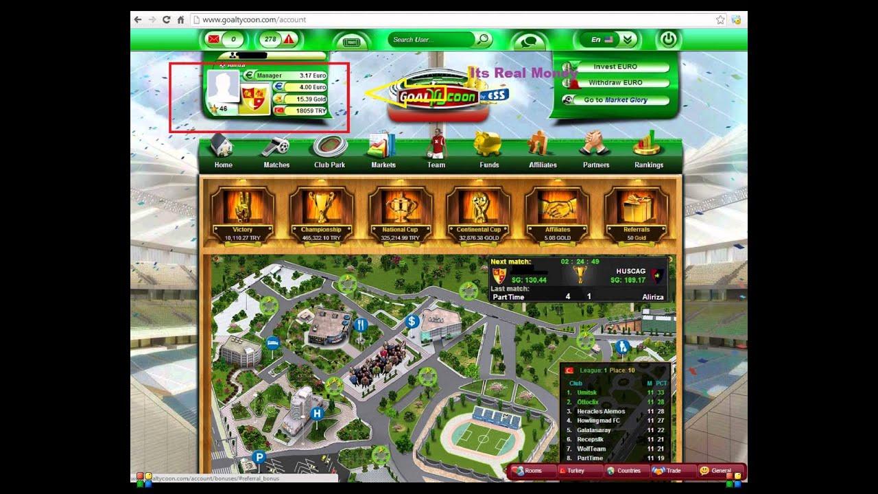 Slot Streamers 52461