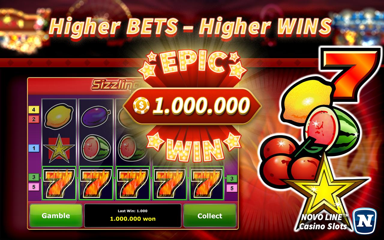 Slot Machines 26288