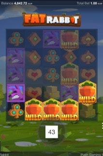 Video Slots 99196