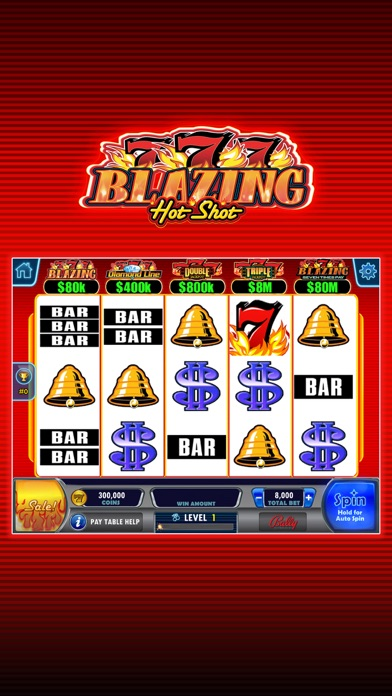 Bonanza Slot Best 59662