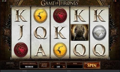Best Online Casino 34191