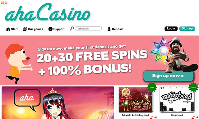 Freespins for 24676