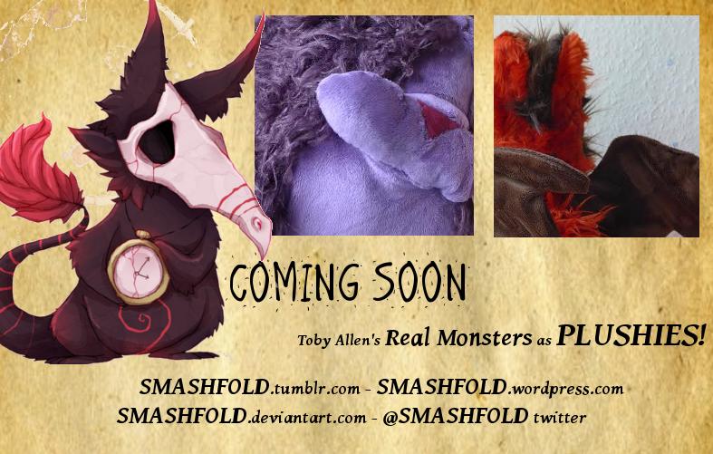Monster Smash Slot 23068