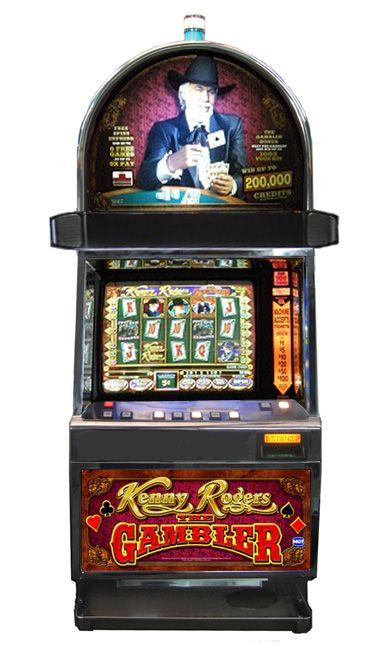 Poker Slot 45618